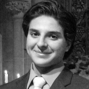 Giovanni DeSantis
