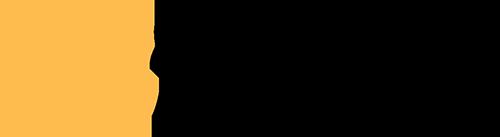 Crypto Media Hub