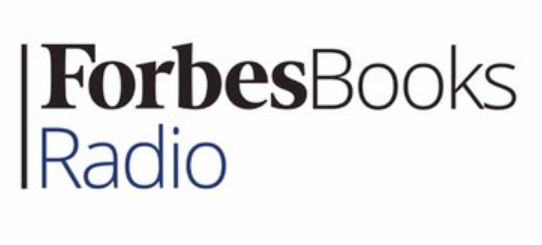 Interview with Gregg Stebben of Forbes Books Radio